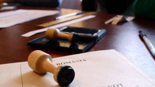 Lista câștigătorilor alegerilor locale în județul Constanța