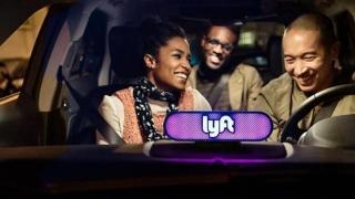 Lyft întrece rivalul Uber în cursa de listare la bursă