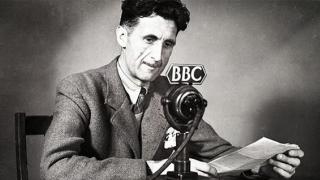 Arhiva lui George Orwell a fost inclusă în Registrul Memoria Lumii al UNESCO