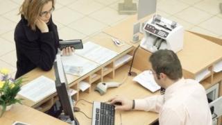 Cum să-ți rezolvi gratis și repede problemele cu banca