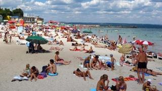 Ce măsuri pentru prevenirea consumului de droguri vor fi luate în această vară pe litoral