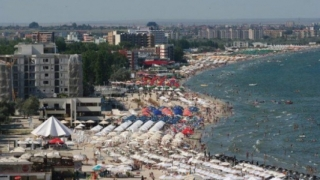 Hoteluri, restaurante, tabere și plaje de pe litoral, toate la control!