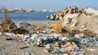 Implică-te și tu pentru ecologizarea litoralului