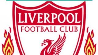 FC Liverpool menţine salariile pe perioada întreruperii campionatului