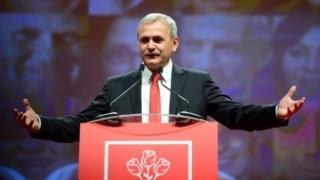 """Liviu Dragnea, despre un stadion modern la Constanța: """"E nevoie de solicitarea autorităților locale"""""""