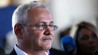 Fostul lider PSD Liviu Dragnea contestă în instanţă condamnarea la închisoare
