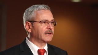 PSD Constanța își reafirmă sprijinul total pentru Dragnea