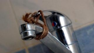 Locuitorii din Murfatlar trebuie să-şi facă provizii de apă