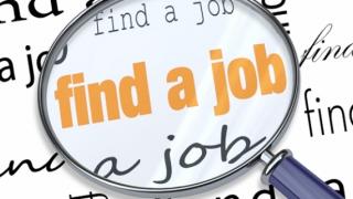 ANOFM: Operatorii economici oferă peste 21.600 locuri de muncă, la nivel național