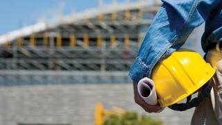Locuri de muncă în Israel. Se caută muncitori în construcții