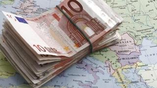 Spaţiul Economic European oferă locuri de muncă pentru români. Ce se caută