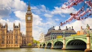 Cele mai vizitate capitale din lume în 2019