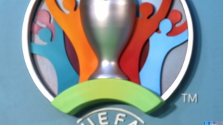 Londra, alegerea perfectă pentru punctul culminant de la EURO 2020