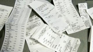 O nouă extragere la loteria bonurilor fiscale. Când are loc tragerea la sorţi