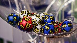 Duminică, 22 aprilie, o nouă extragere a Loteriei Fiscale