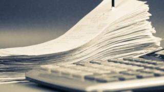 LOTERIA FISCALĂ: Ce bonuri sunt câştigătoare