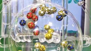 LOTO. Loteria Română sărbătorește 115 de activitate, cu Tragerile Speciale Loto Aniversare