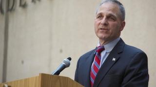 Director FBI - plan în 5 puncte pentru anihilarea statului paralel și relansarea statului de drept
