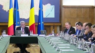 Lovitură în Guvern! Un apropiat al lui Dragnea anunţă schimbarea unui ministru