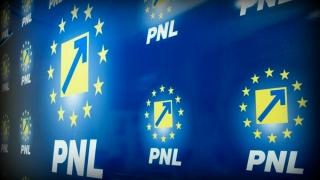 Lovitură pentru PNL! O întreagă organizație a trecut la PMP