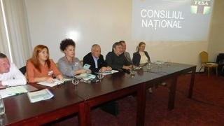"LOVITURĂ pentru ""Sanitas""!"