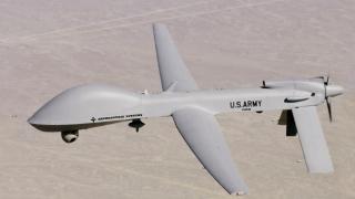 Presa americană  dezvăluie că Pentagonul nu a făcut cunoscute mii de lovituri aeriene