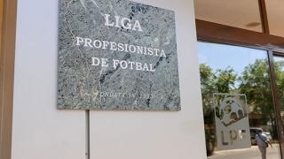 Protocol de reluare a pregătirii centralizate tip cantonament cu circuit închis pentru cluburile din LIGA 1