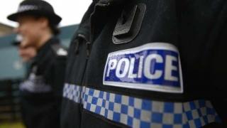 Luare de ostatici într-un parc de distracții din Marea Britanie