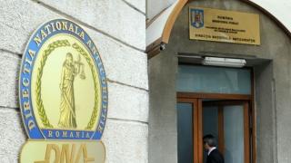 Directorul Romgaz Târgu-Mureș, urmărit penal pentru luare de mită
