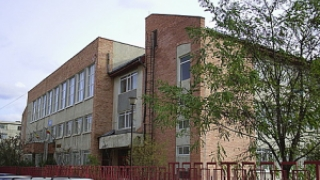 NECENZURAT, la Liceul Lucian Blaga din Constanța