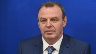 Deputaţii au respins moţiunea simplă a USR împotriva ministrului Transporturilor
