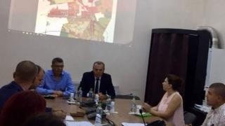 Discuții aprinse la Ministerul Transporturilor.  Ce se vrea?