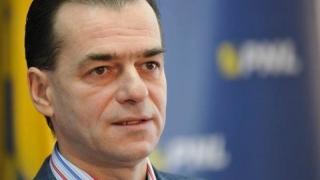 Orban: Solicităm demisia celor trei miniștri implicați în anchete penale