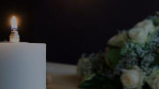 Ce servicii funerare poate oferi o casa de pompe funebre?