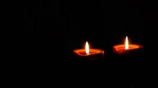 Arhiepiscopia Tomisului transmite condoleanțe după decesul Georgianei Voineagu