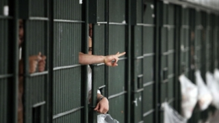 Pedeapsa privativă de libertate, executată sâmbăta şi duminica în cazul condamnărilor de până la 4 ani