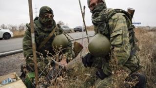 Zeci de cetățeni din R. Moldova luptă ca mercenari în Ucraina și Siria