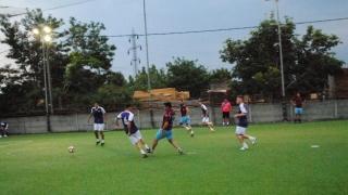 Programul formațiilor constănțene în grupele turneului Regional Sud-Est al CN de minifotbal