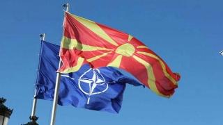Macedonia, primită în NATO! Statele membre au semnat protocolul de aderare