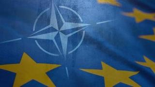 Macedonia: Referendumul pentru aderarea la NATO şi UE nemulţumeşte Rusia