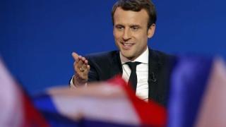 Legea de reformă a codului muncii din Franța, promulgată