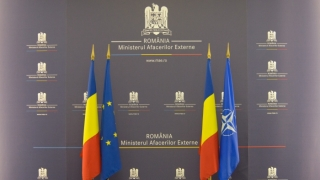 Experți electorali din străinătate, program de instruire pentru alegerile parlamentare