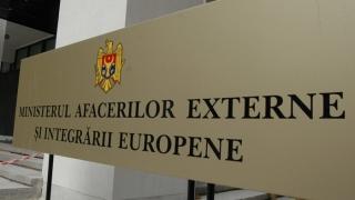 MAE: România își reafirmă sprijinul ferm pentru suveranitatea și integritatea teritorială a Spaniei