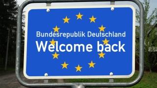 MAE: Măsuri speciale de intrare pe teritoriul Germaniei, în contextul pandemiei de COVID-19