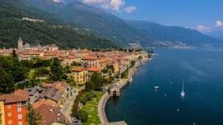 Cele mai bune destinaţii de primăvară pentru turiştii din Europa