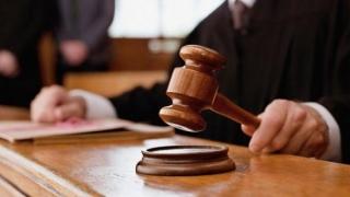 Acord cu un prag pentru abuz. Condiția magistraților: să fie redus