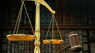 Magistraţii nu vor mai fi suspendaţi automat în cazul trimiterii în judecată