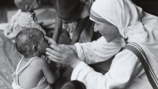 Ziua internaţională pentru caritate
