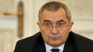 Ministrul de Externe, Lazăr Comănescu, a subliniat determinarea României de a consolida legăturile transatlantice