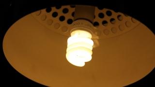 Mai multe zone din Constanța rămân fără curent electric!